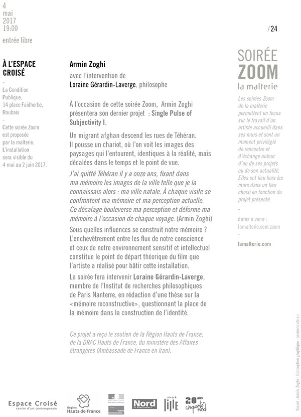 http://www.arminzoghi.com/files/gimgs/th-39_Zoom_arminzoghi_02.jpg